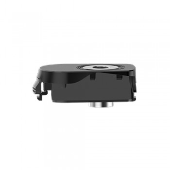 GeekVape Aegis Boost Pro/Plus 510 Adapter