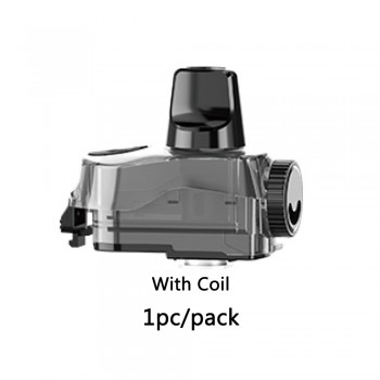 GeekVape Aegis Boost Pro Pod Cartridge