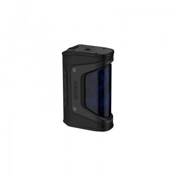 Geekvape Aegis Legend Mod Black Blue