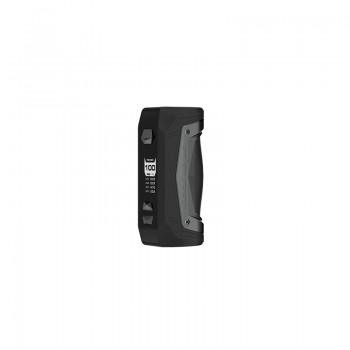 GeekVape Aegis Max Mod Black Tungsten