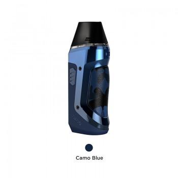 Geekvape Aegis Nano Kit Camo Blue