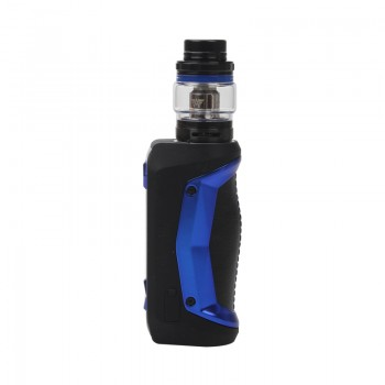 Geek Vape Eagle Tank 6.2ml Standard Version