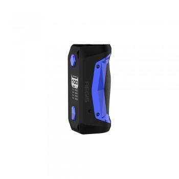 Kanger EVOD Starter Kit with 1.8ml Atomizer and 650mah Battery - Purple US Plug