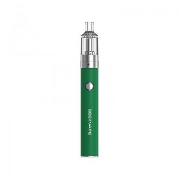 GeekVape G18 Pen Kit Malachite
