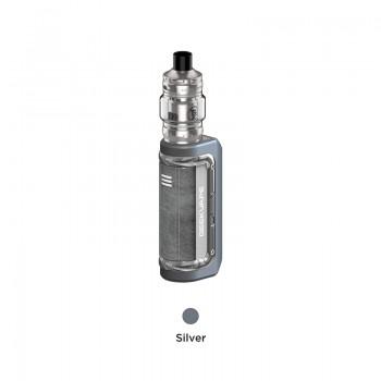 GeekVape M100 Aegis Mini 2 Kit
