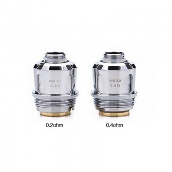 3 Colors for GeekVape Aegis Legend Kit with Alpha Tank New Colors
