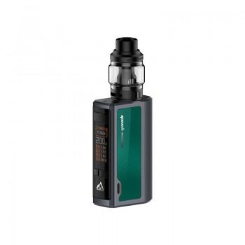 Geekvape OBELISK 200 Kit Gunmetal
