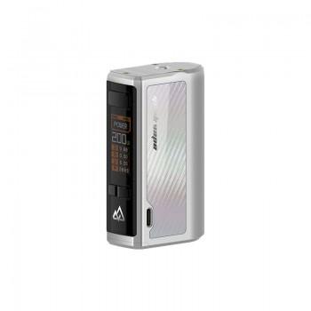 Geekvape OBELISK 200 Mod Silver