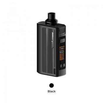 Geekvape Obelisk 60 Kit Black