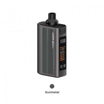 Geekvape Obelisk 60 Kit Gunmetal