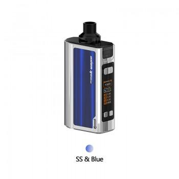 Geekvape Obelisk 60 Kit SS Blue