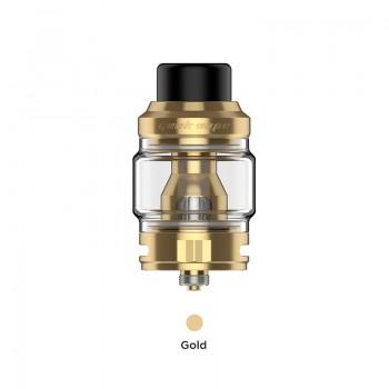 GeekVape Obelisk Tank Gold