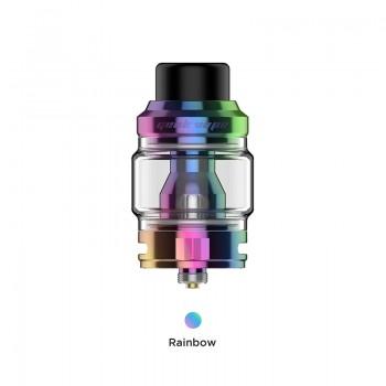 GeekVape Obelisk Tank Rainbow