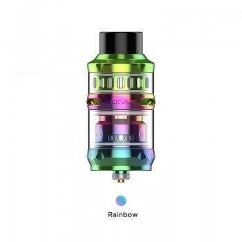GeekVape P Sub Ohm Tank Rainbow