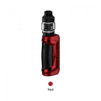 GeekVape S100 Aegis Solo 2 Kit