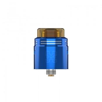 Geekvape TALO X BF RDA Blue