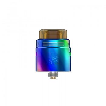 Geekvape TALO X BF RDA Rainbow
