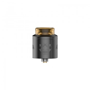 Smok Replacement Coil V8 RBA for TFV8 Tank