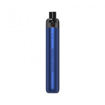Geekvape Wenax S-C Kit Blue