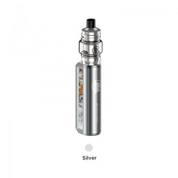 Geekvape Z50 Kit silver