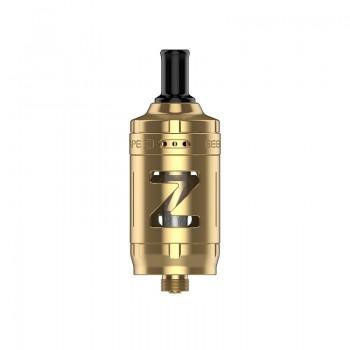 GeekVape Z MTL Tank Gold