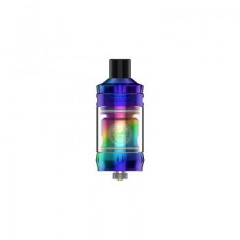 Geekvape Zeus Nano Tank 4.0ml Rainbow