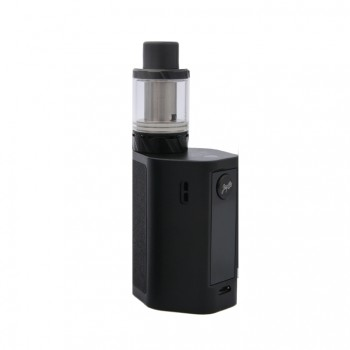 Joyetech eVic VTC Mini with CUBIS Starter Kit