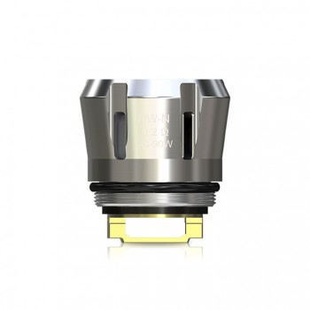Innokin iClear 12 Replacement Coil Heads Bottom Dual Coil Heads for iClear 12 -1.5ohm