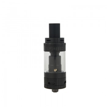 WISMEC Amor Atomizer Kit   with Replacement Coils