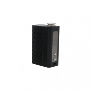 Digiflavor DF 60W