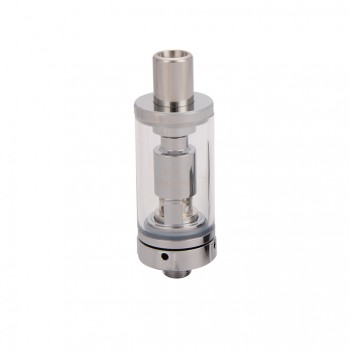 Kangertech Subtank Nano Cartomizer with OCC 3.0ml