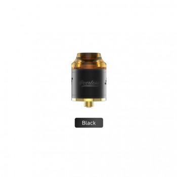 Innokin iClear 30S Atomizer - red