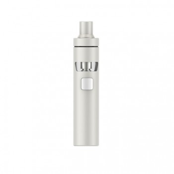 Joyetech eGo ONE  Standard Battery 1100mah Direct Output Mode Battery 510 Thread - Silver