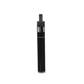 Innokin iTaste EP  Starter Kit Upgrade Version with iClear 12 Atomizer - purple