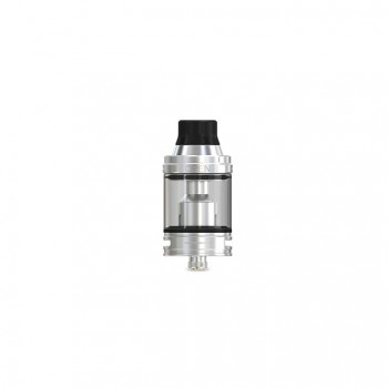 SMOK TFV4 Atomizer Sub Ohm Tank Full Kit 5ml-Black
