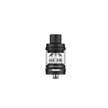Eleaf iNano Top-filling Design 0.8ml
