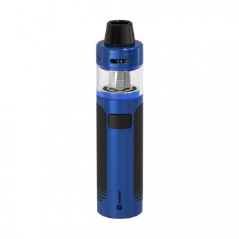 Joyetech eVic Aio Adapter -Stainless Steel