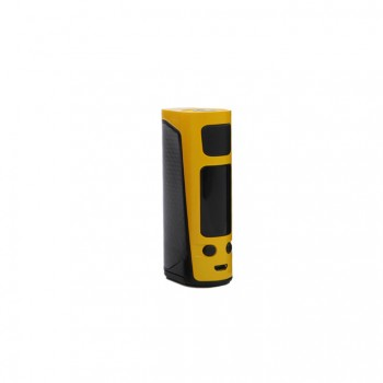 Eleaf iStick Basic Starter Kit -Red
