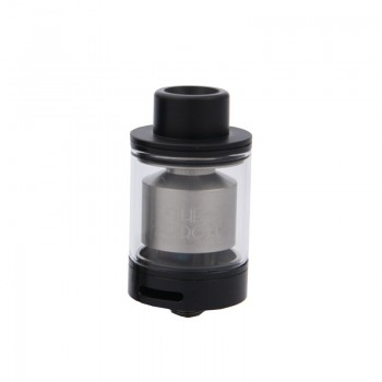 Mutation X V3 22mm RDA Rebuildable Dripping Atomizer - golden
