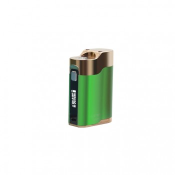 Eleaf iStick Pico battery white