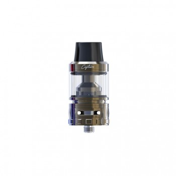 Aspire ET-S BVC Clearomizer Kit Pink