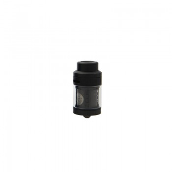Aspire Athos Tank Replacement Coil Head A3 Tri-coil Head