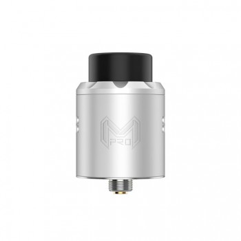 Digiflavor Siren GTA 4ml Liquild Capacity