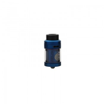 Wotofo Sapor RDA Rebuildable Dripping Atomizer Quad Post Adjustable Airflow Control 510 Connection-Stainless Steel