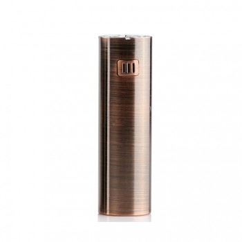 Aspire CF VV Variable Voltage Battery 900mAh