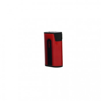 Aspire Revvo 3.6ml with ARC and Top Airflow Tank