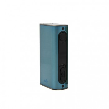 Innokin iTaste MVP 2.0 Box Mod  with iClear 16 Atomizer  Starter Kit -Blue