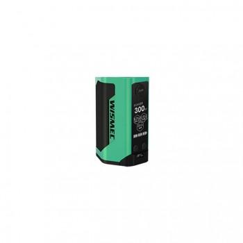 Joyetech Cuboid Pro 200W Mod