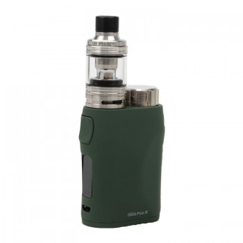 10 colors for Vapor Storm ECO Kit with Disposable Tank