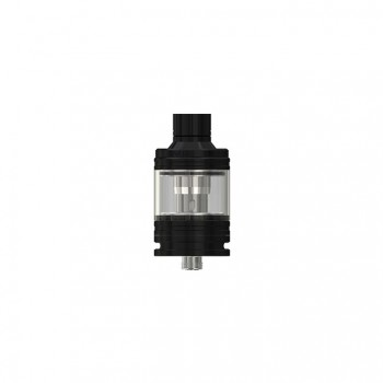 Joyetech Ultimo 4.0ml Liquid Capacity